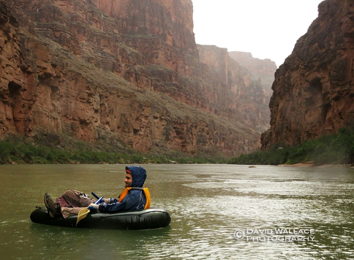 Tuckup Canyon 08