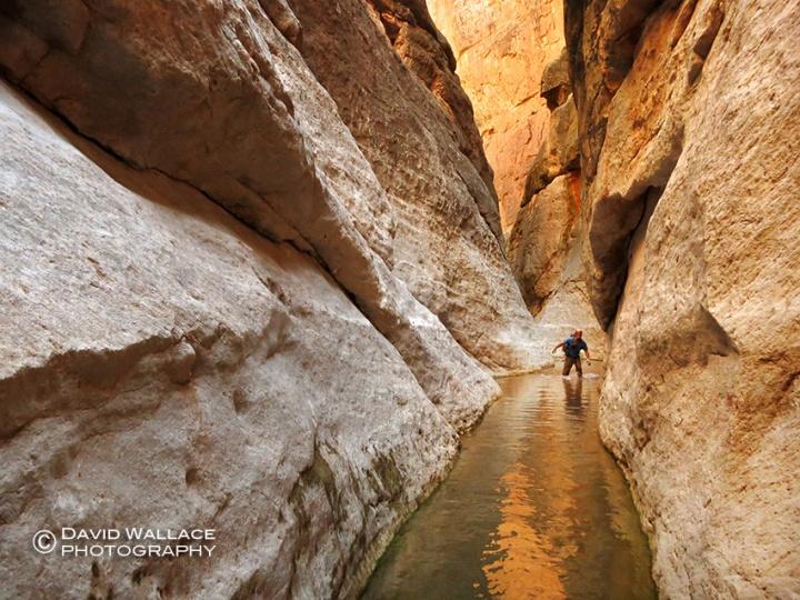 National Canyon 03