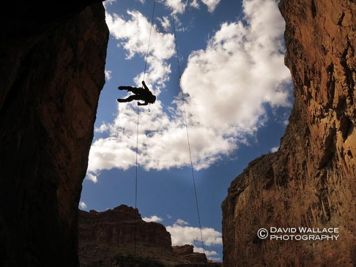 Plan B Canyon 05
