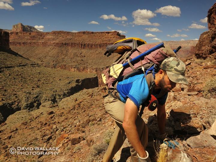 National Canyon 09